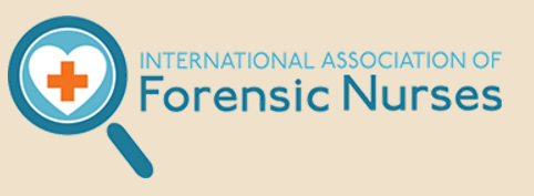 2017 IAFN International Conference On Forensic Nursing Science And Practice - International Association Of Forensic Nurses