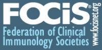 FOCIS 2017 - Federation of Clinical Immunology Societies