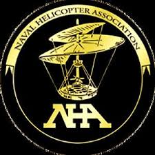 2017 Naval Helicopter Association Symposium