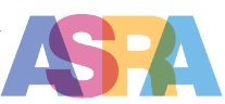 ASRA 42nd Annual Regional Anesthesiology and Acute Pain Medicine Meeting - American Society of Regional Anesthesia & Pain Medicine