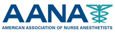 2017 AANA Mid-Year Assembly - American Association Of Nurse Anesthetists