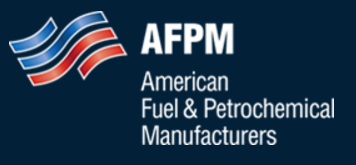 2017 AFPM Reliability & Maintenance Conference And Exhibition - American Fuel & Petrochemical Manufacturers