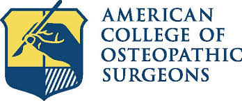2017 ACOS Annual Clinical Assembly Of Osteopathic Surgeons - American College Of Osteopathic Surgeons