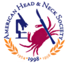 AHNS 10th International Conference on Head and Neck Cancer - American Head & Neck Society