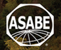 ASABE 2017 International Annual Meeting - American Society of Agricultural and Biological Engineers