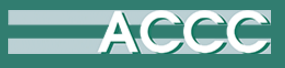 ACCC 34th National Oncology Conference - Association of Community Cancer Centers