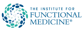 IFM Annual International Conference (AIC) 2017 - Institute for Functional Medicine
