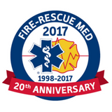 2017 Fire-Rescue Med (FRM)