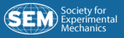 2017 SEM International Congress & Exposition On Experimental & Applied Mechanics - Society For Experimental Mechanics