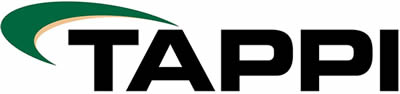 TAPPI PaperCon 2017 - Technological Association of the Pulp and Paper Industry