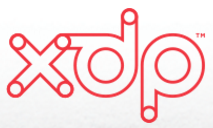 XDP - Experience Design Project