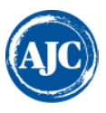 AJC Decatur Book Festival 2017 - Atlanta Journal-Constitution