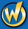 Wizard World Comic Con - Orlando 2017