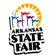 Arkansas State Fair 2017