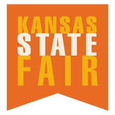 Kansas State Fair 2017