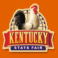 Kentucky State Fair 2017