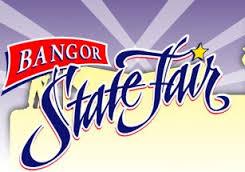 Bangor State Fair (Maine) 2017