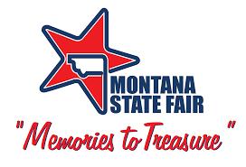 Montana State Fair 2017