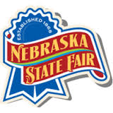 Nebraska State Fair 2017