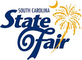 South Carolina State Fair 2017