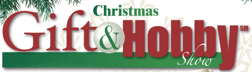 68th Annual Christmas Gift & Hobby Show Indianapolis