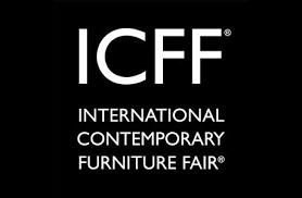 Delightful ICFF 2017   International Contemporary Furniture Fair