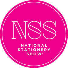 2017 NSS - National Stationery Show
