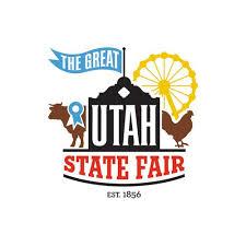 Utah State Fair 2017