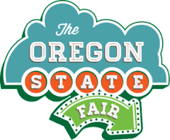 Oregon State Fair 2017