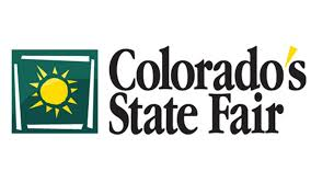 Colorado State Fair 2017