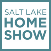 Salt Lake Home Show 2017