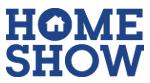 Long Island Spring Home Show - April 2017