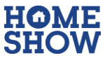 Greater Philadelphia Spring Home Show 2017