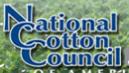 Beltwide Cotton Conferences 2017