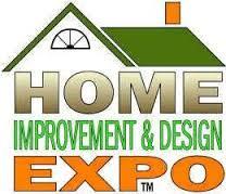 Home Improvement & Design Expo - Woodbury