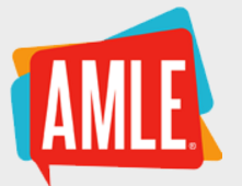 AMLE2017 Annual Conference for Middle Level Education - Association for Middle Level Education
