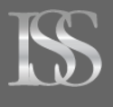 ISS Nashville 2017 - Imprinted Sportswear Show