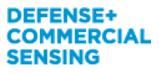 SPIE Defense + Commercial Sensing 2017 (DCS)