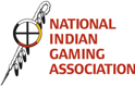 NIGA Indian Gaming Trade Show & Convention 2017 - National Indian Gaming Association
