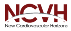 NCVH 18th Annual Conference - New Cardiovascular Horizons