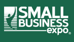 Houston Small Business Expo 2017