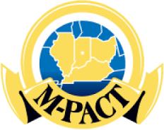 M-PACT 2017 - Midwest Petroleum & Convenience Tradeshow