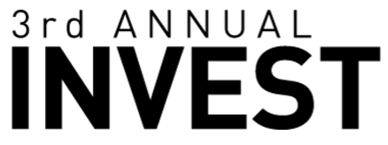 3rd Annual Invest In Women