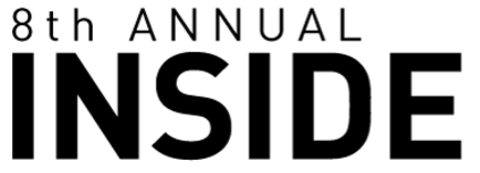 8th Annual Inside Retirement