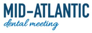 2017 Mid-Atlantic Dental Meeting