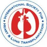 ISHLT 37th Annual Meeting & Scientific Sessions - International Society for Heart and Lung Transplantation