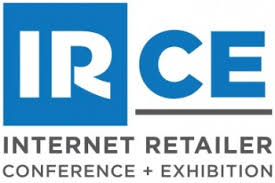 IRCE 2017 - Internet Retailer Conference & Exhibition