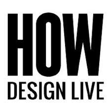 HOW Design Live 2017
