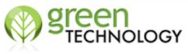 Green California Summit 2017