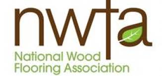 2017 NWFA Wood Flooring Expo - National Wood Flooring Association